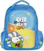 Рюкзак ам ням купить молодёжные рюкзаки для девушек 2014 фото