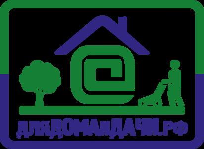 Интернет-магазин Для дома и дачи