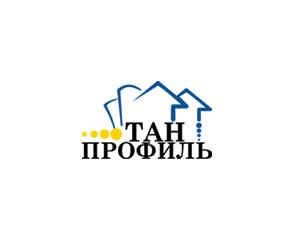 Стеновые планки купить в Ижевске - цены ТПК Тан-Профиль