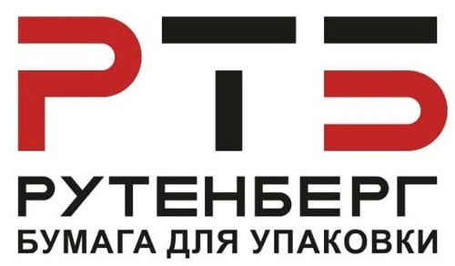 ООО Рутенберг